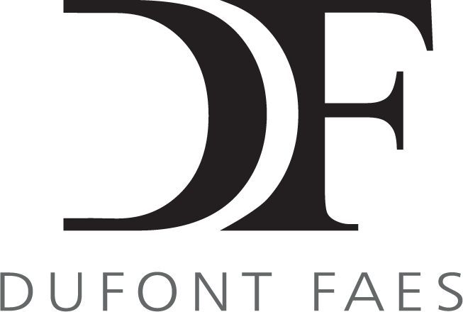 Dufont Faes Kitchens
